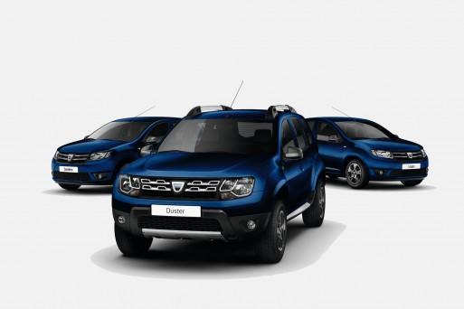 Renault планирует обновить модельный ряд 1