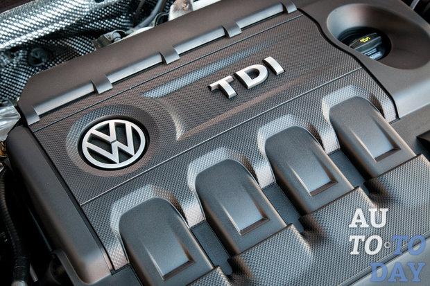Volkswagen готовит масштабное сокращение 4