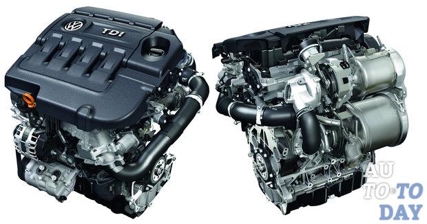 Volkswagen готовит масштабное сокращение 5