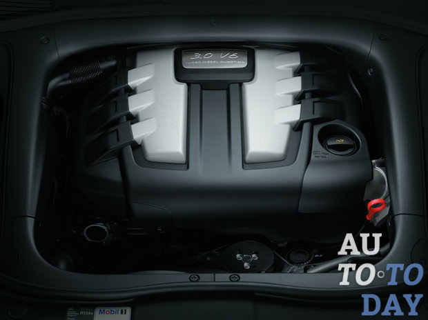 Volkswagen готовит масштабное сокращение 6