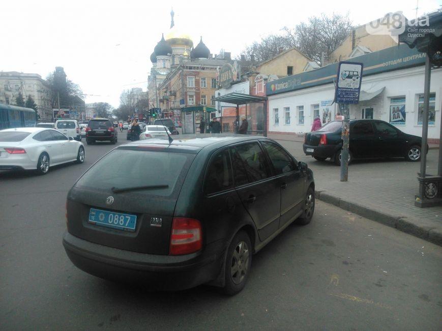 САМЫЕ БОЛЬШИЕ НАРУШИТЕЛИ ПДД - ПОЛИЦЕЙСКИЕ
