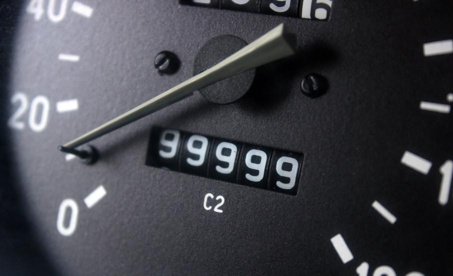 Для автовладельцев разработали «налог на пробег» 1