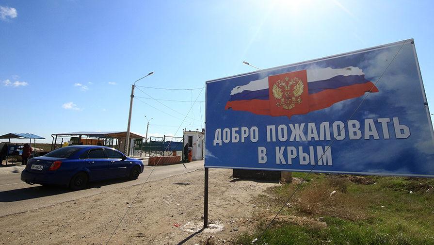 Количество ДТП в Крыму увеличилось на 60%: крымчане обвиняют в этом ГИБДД 1