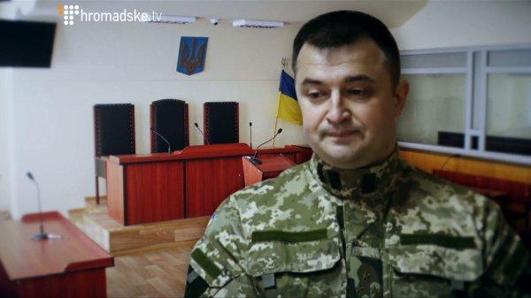 «Элитные машины при скромной зарплате» - автопарк украинских прокуроров 1