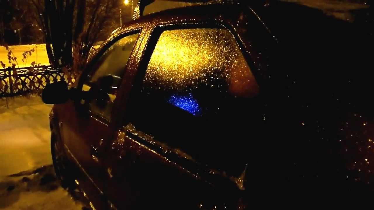 Национальная полиция обратилась к водителям страны 1