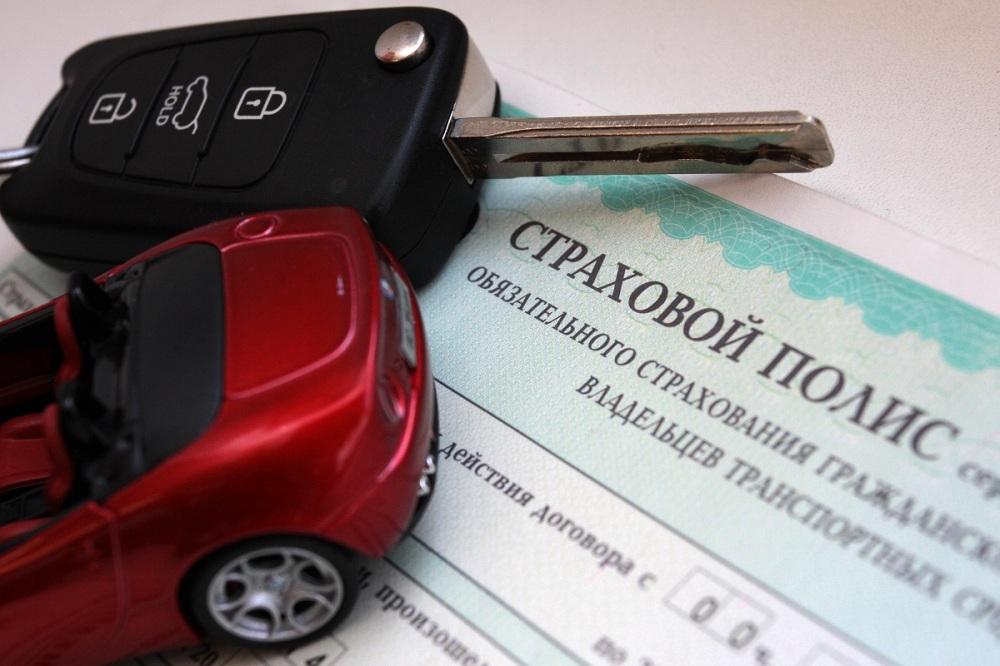 Украинские автовладельцы перестали страховать свои машины 1