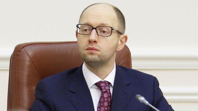 В Украине упростят процедуру пребывания иностранных авто на территории страны 1