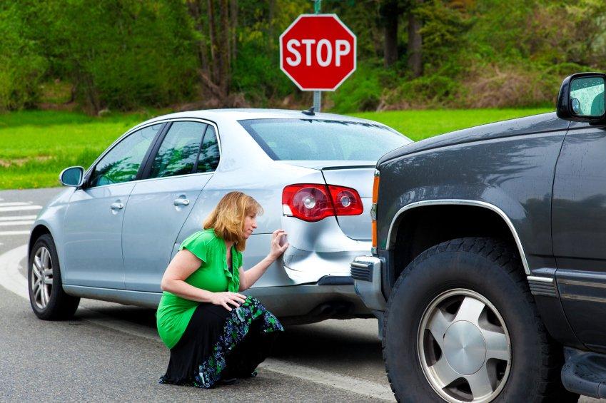 Главная причина большинства дорожных аварий лежит не в алкоголе 2