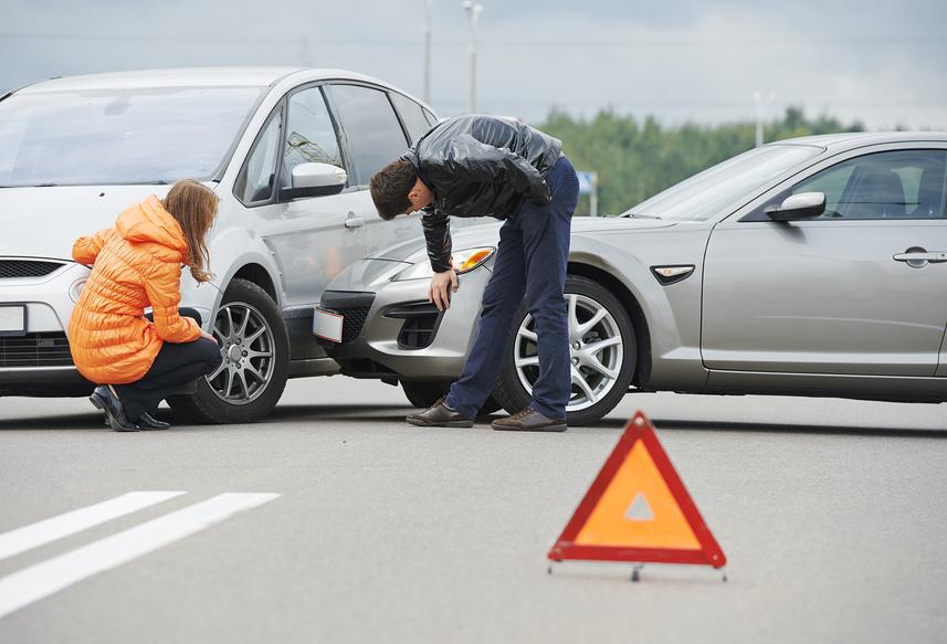 Главная причина большинства дорожных аварий лежит не в алкоголе 1