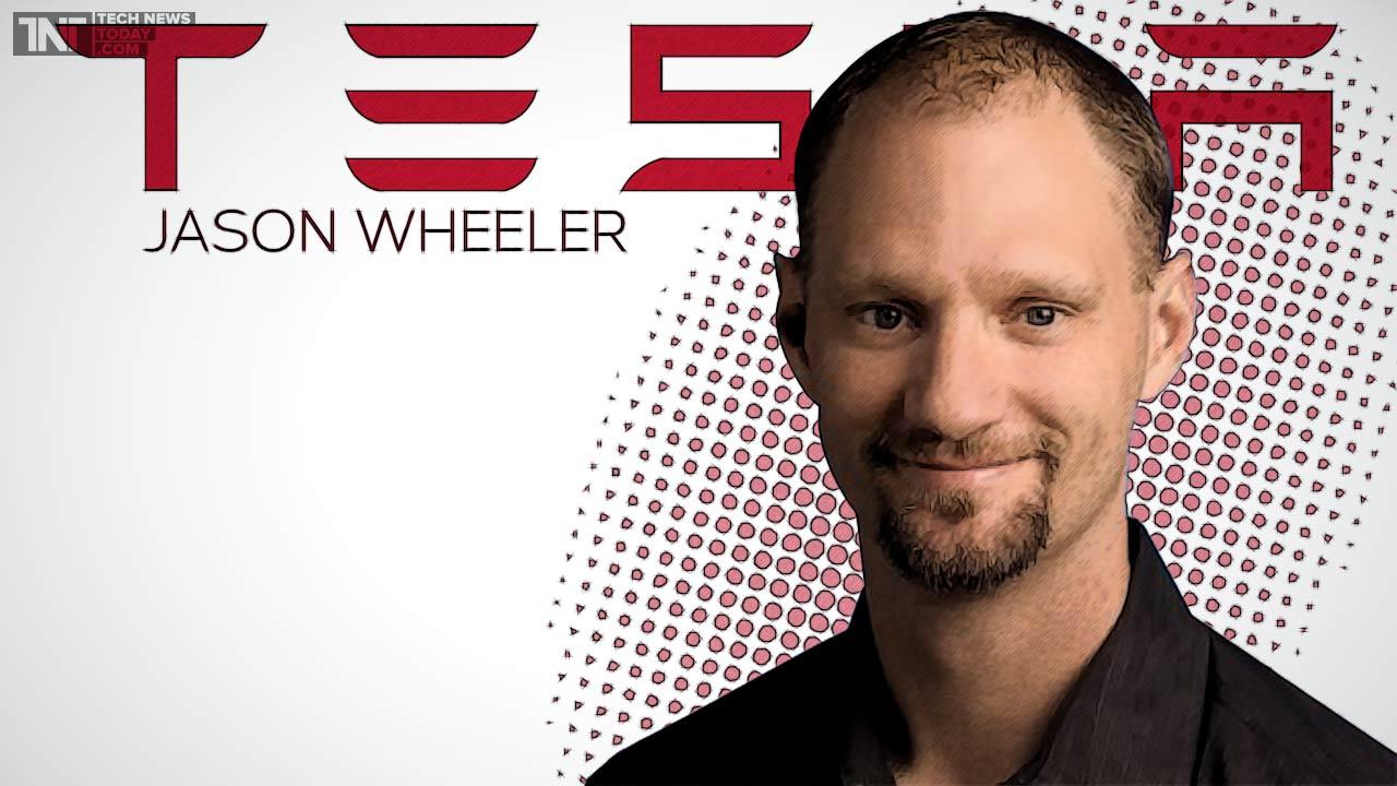Финансовый директор компании Tesla заработал на 20 миллионов долларов больше, чем Илон Маск 1