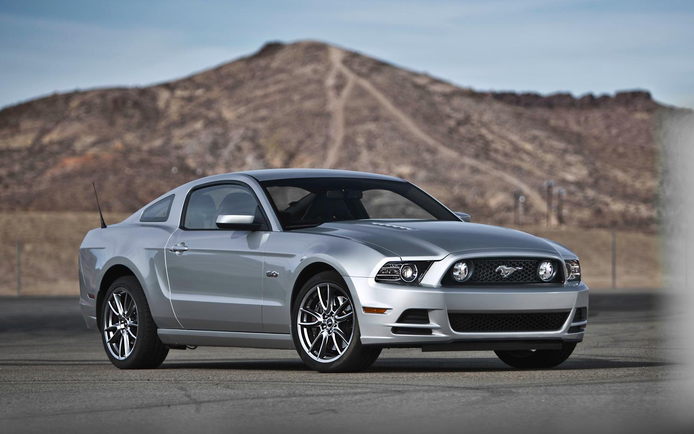 Компания Ford объявила масштабный отзыв 1