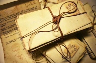 Водители будут получать «письма счастья» из-за отсутствия страховки 1