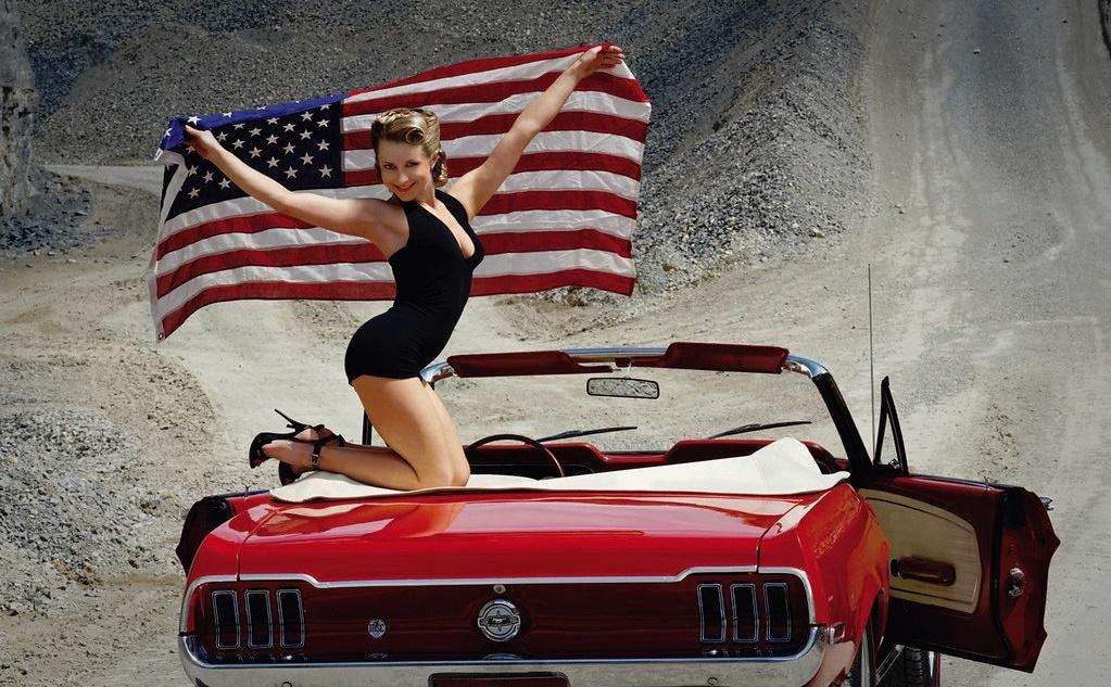 Сложности при покупке авто из США 1