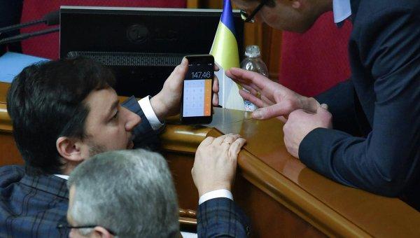 Суд признал налог на ТС 25000 грн незаконным 1