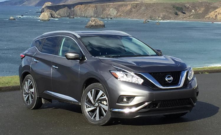 Nissan срочно отзывает 120 тысяч авто 1