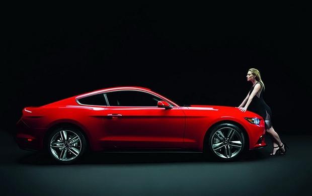 Ford срочно отзывает большое число моделей 1