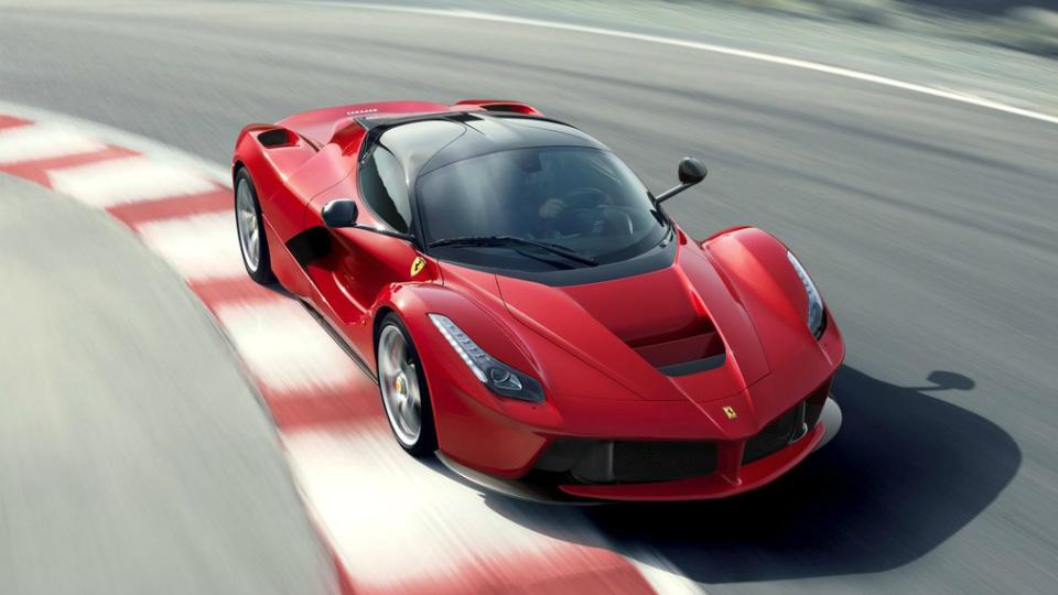 Почему Ferrari решила нарушить свои обещания 2
