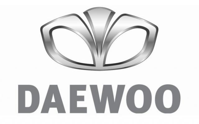 Компания Daewoo построит в Украине новый завод 1