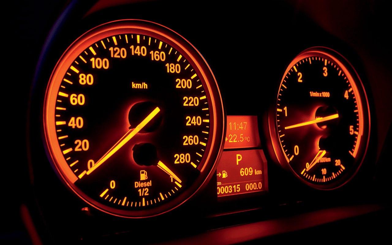 Трудности перехода: как без проблем пригнать и растаможить автомобиль из Европы 3