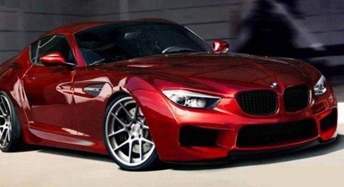 BMW прекратит выпуск популярной модели 1