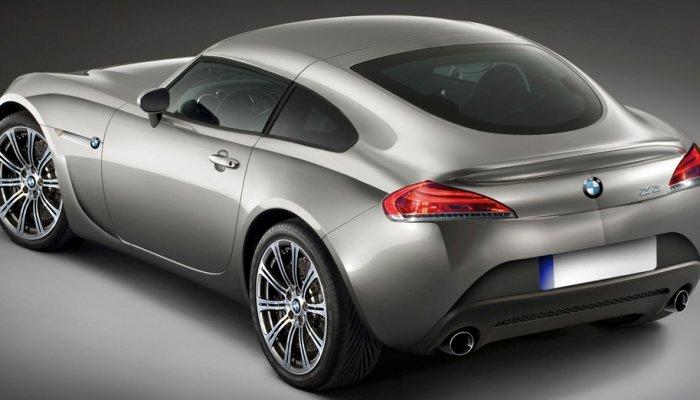 BMW прекратит выпуск популярной модели 2