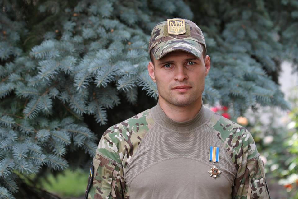 На украинские дороги выйдет новое подразделение МВД 1