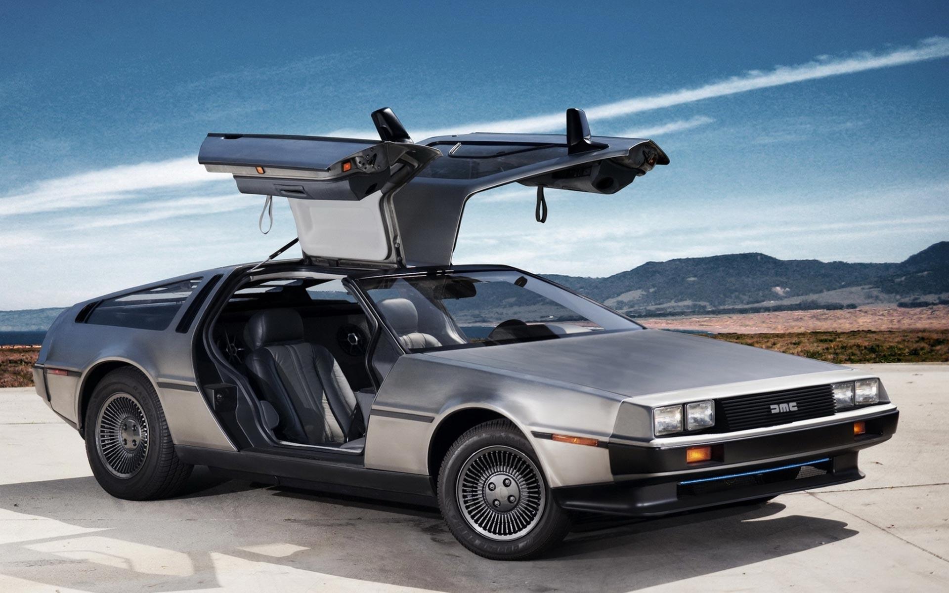 Сколько автолюбителей заказали «машину будущего» 1