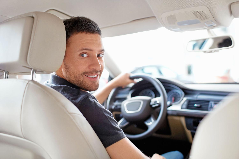 Дорожная реформа «выйдет боком» для безответственных водителей 1