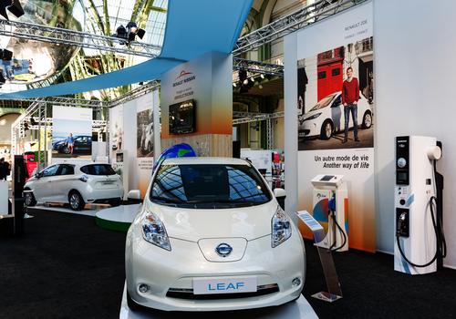 Бюджетную модель от Renault-Nissan готовы раскупать все 1
