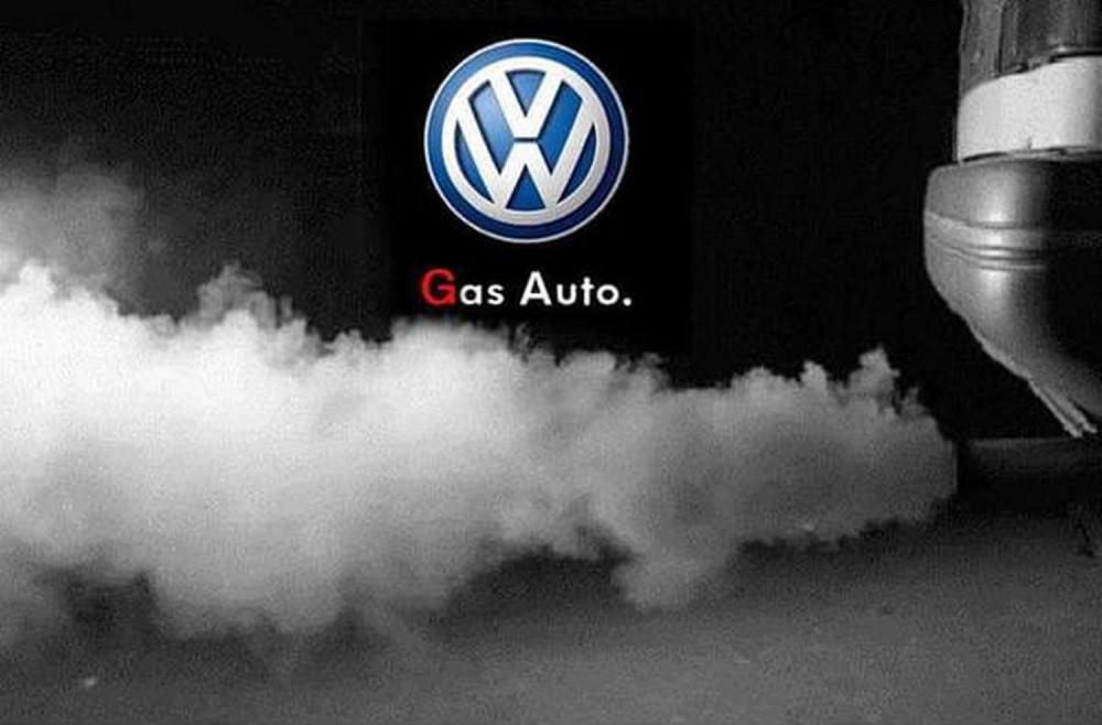 Суд утвердил штраф в $14,7 млрд. для VW 1