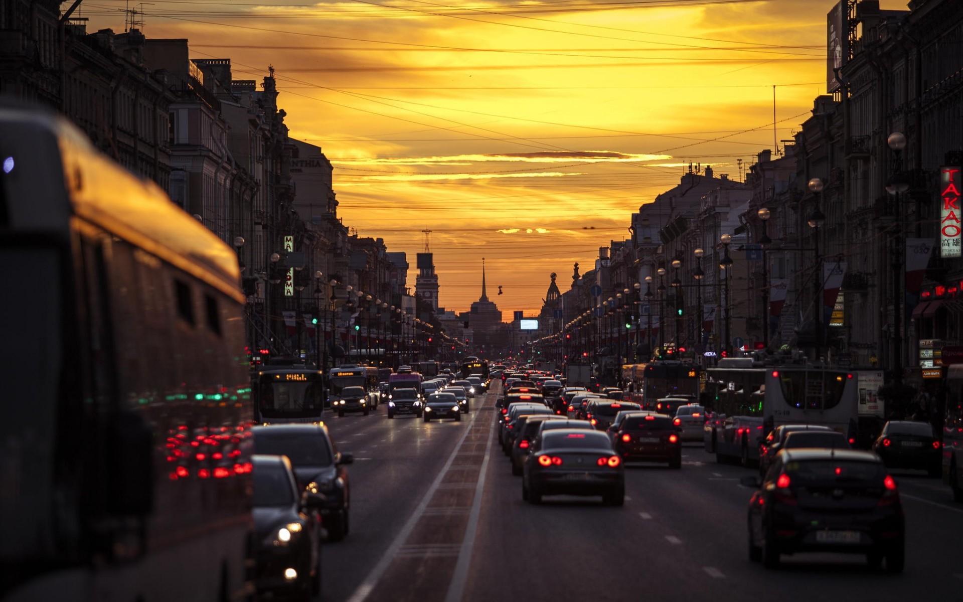 Кабмин открыл базу данных автомобилей в Украине 1