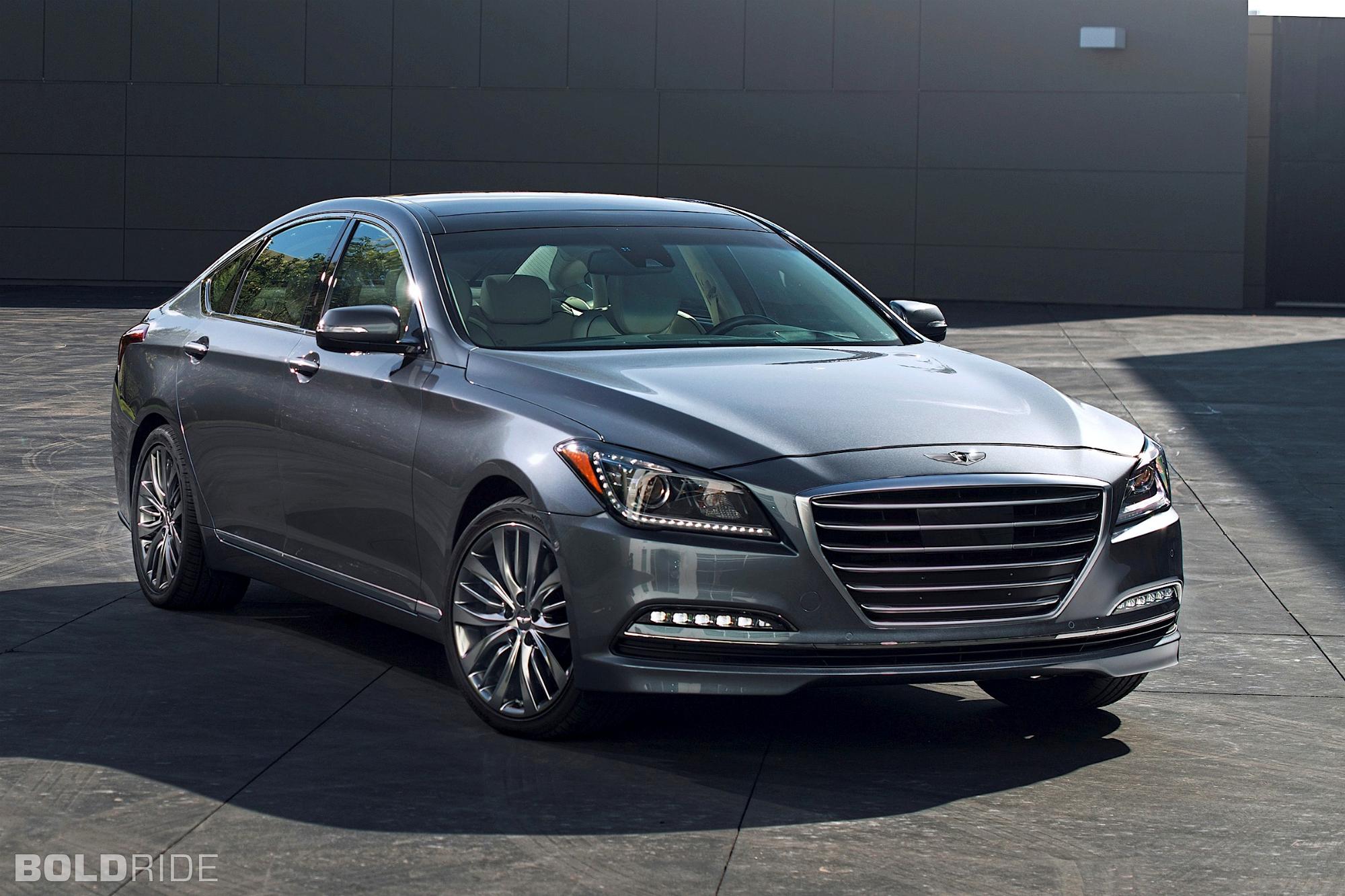 Hyundai отзывает 84000 купе 1