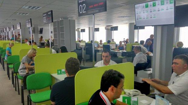 Для водителей откроют новые сервисные центры МВД 1