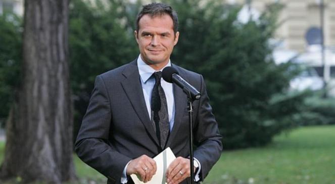 Имя нового главы Укравтодора вызвало небывалый резонанс 1