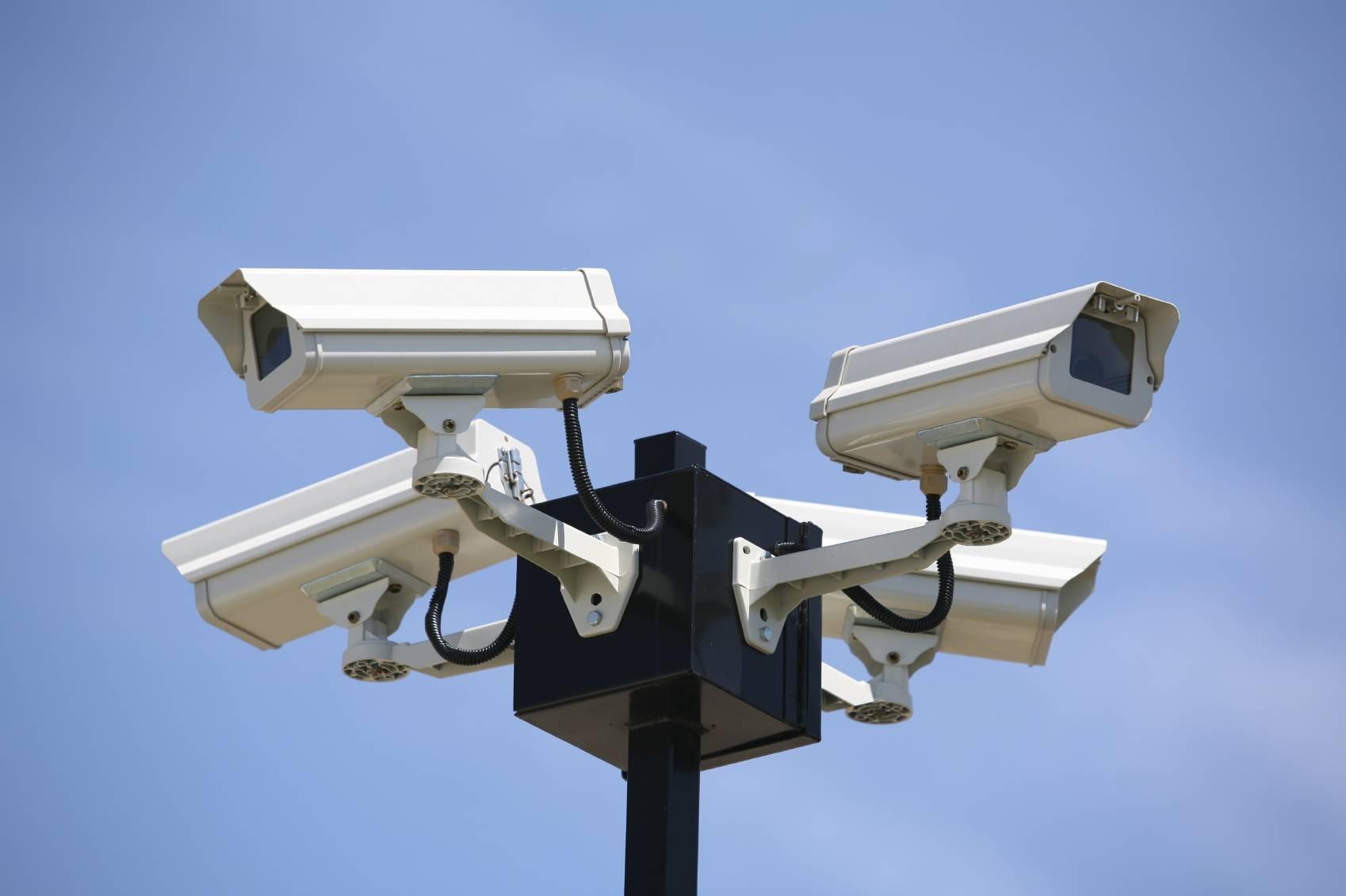 Аваков «проговорился» о системе видеофиксации нарушений ПДД 1