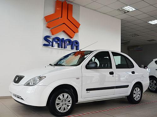 Daewoo Matiz больше не самый дешевый автомобиль в Украине 1