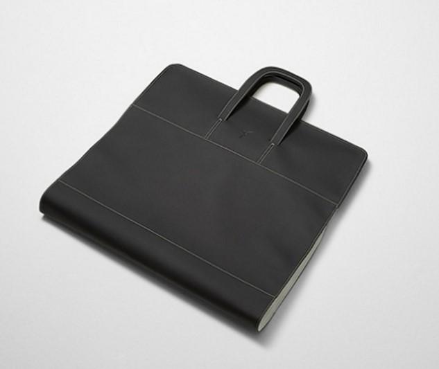 Для клиентов Rolls-Royce приготовили багажный набор по цене автомобиля 3