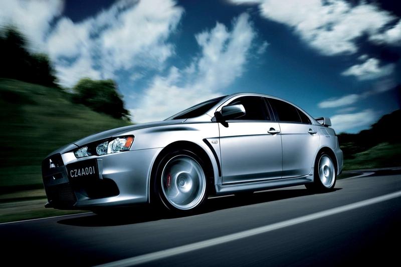 ТОП-10 самых «убыточных» автомобилей в Украине 2