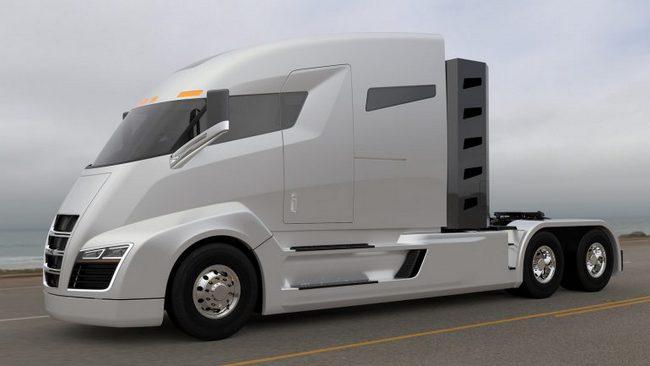 Компания Tesla готовится к выпуску новых моделей 1