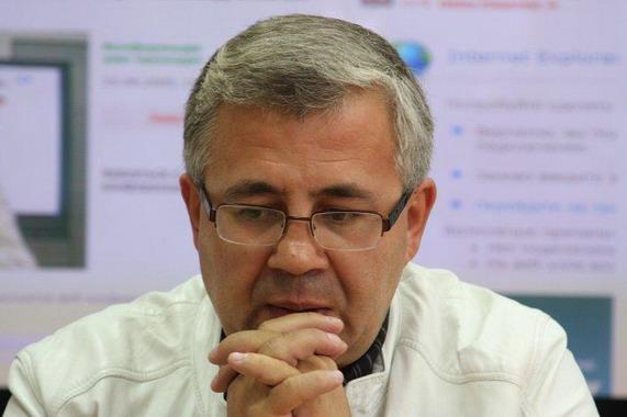 Глава ВААИД: «надеюсь у Кабмина хватит ума не допустить снижения растаможки» 2