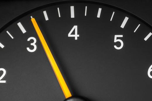 Как нужно и ненужно экономить топливо 5