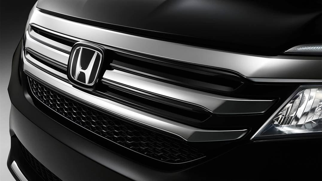 Honda планирует строить новые экологичные автомобили 1
