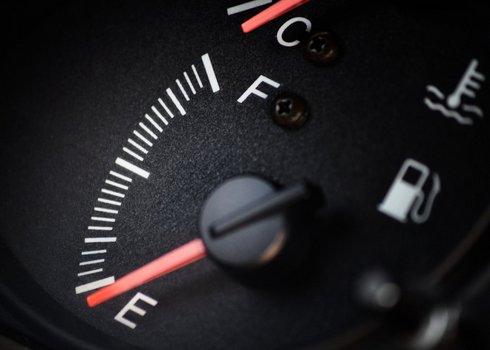 «Как не в себя»: из-за чего растет расход топлива 1