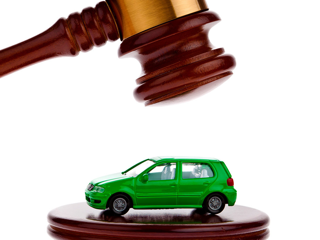 Недостатки и преимущества покупки залоговых автомобилей 3