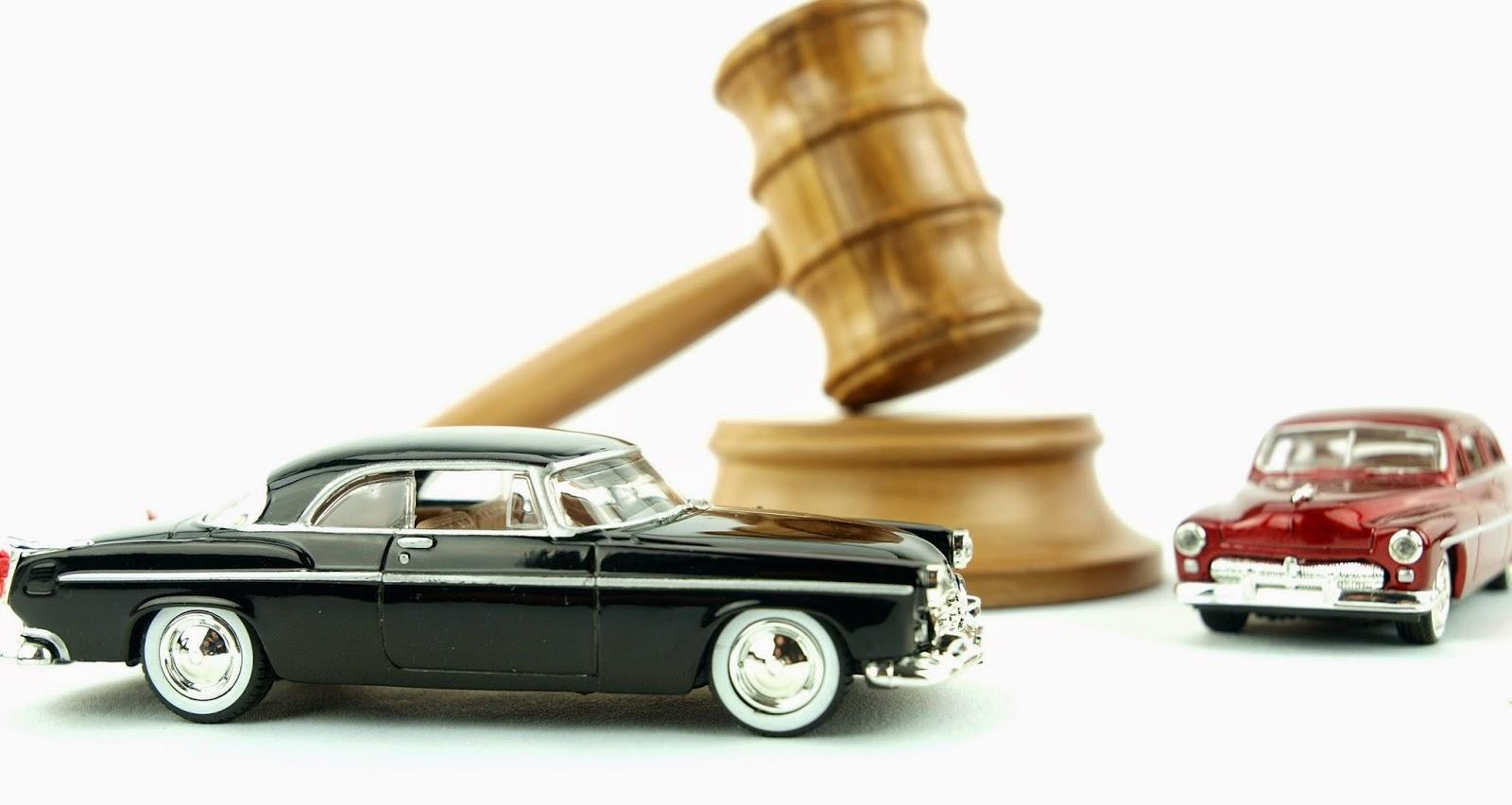 Недостатки и преимущества покупки залоговых автомобилей 2
