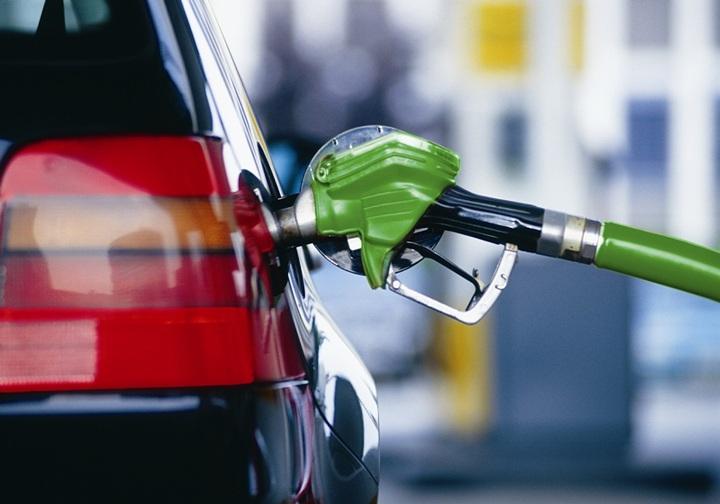 В Украине разобрались с «бензиновым скандалом» Минобороны 1
