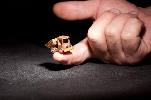 Сколько тратят владельцы в год на содержание автомобиля 3