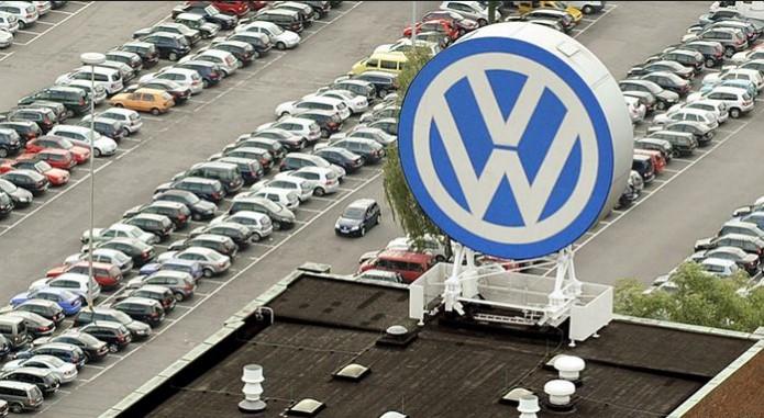 Электромобили создали угрозу немецкому автопрому 1