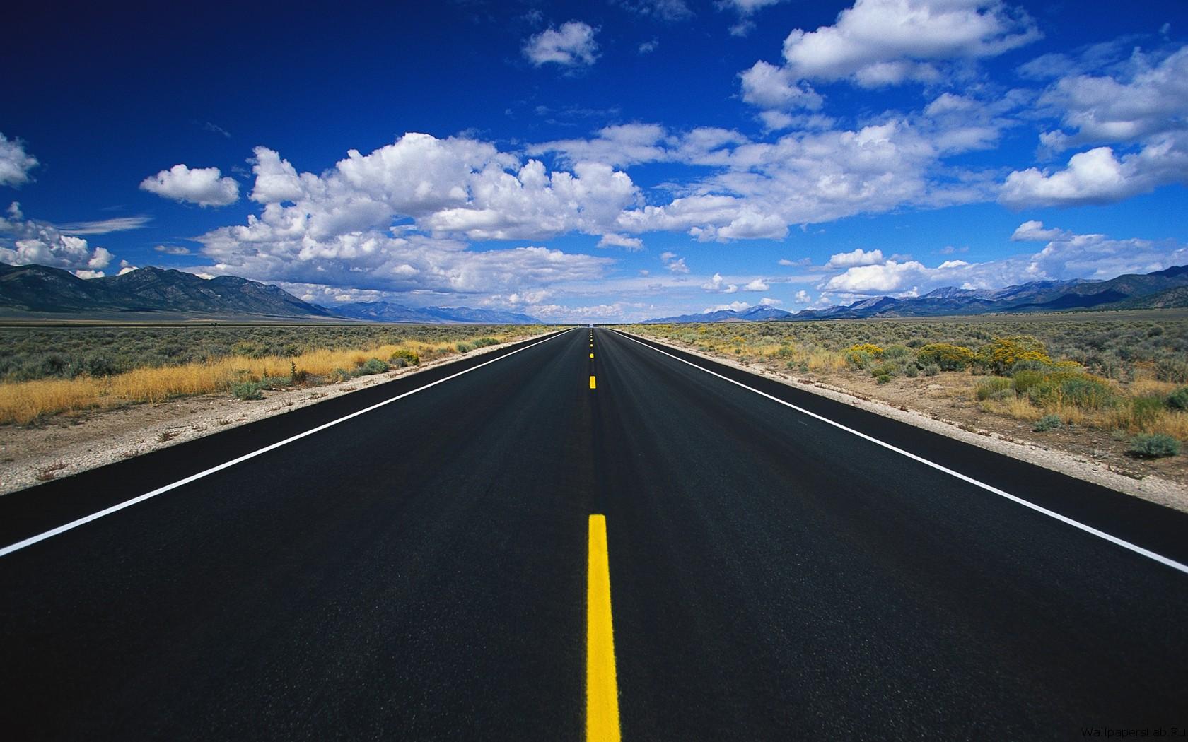 Министр инфраструктуры рассказал, какие дороги будут платными 2