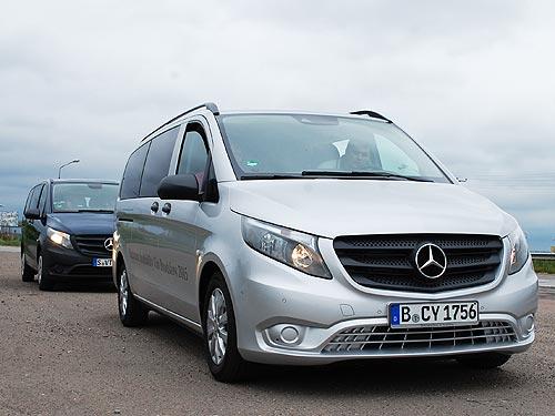 Кто в Украине заказал 83 авто на сумму 77,5 млн.грн 1